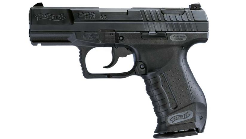 the-walther-p99-as610