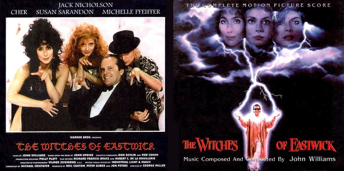 the-witches-of-eastwick-top-most-famous-movies-by-michelle-pfeiffer-2019