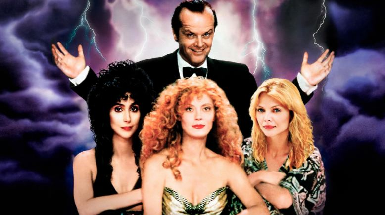 the-witches-of-eastwick
