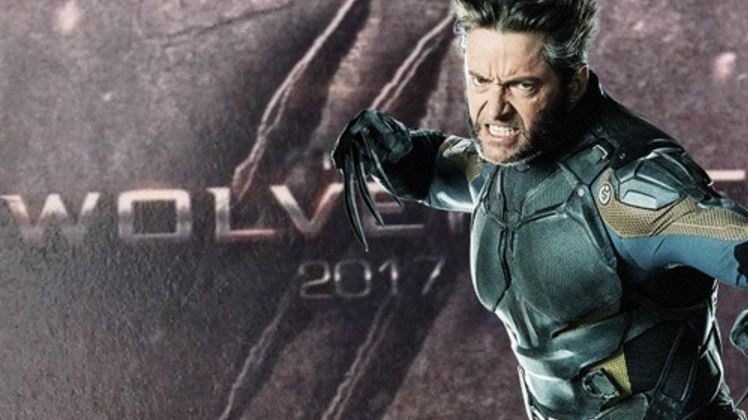 the-wolverine-2-top-most-must-watch-up-coming-hollywood-movies-2017