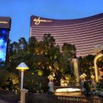 Top 10 Most Popular Casinos In The Us