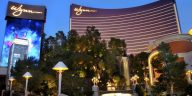 the-wynn-las-vegas