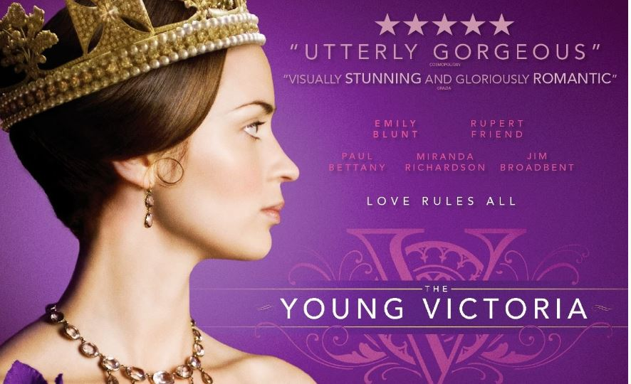 the-young-victoria