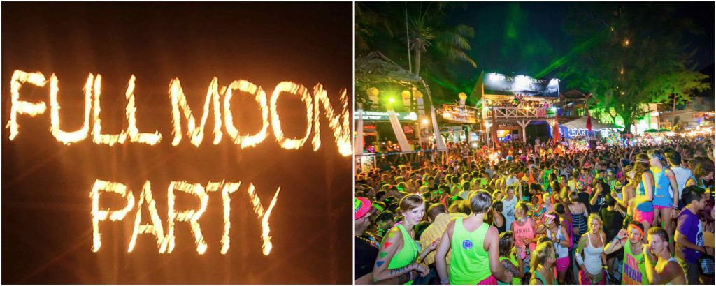 the-full-moon-party-top-10-most-popular-festivals-in-the-world-2017-2018