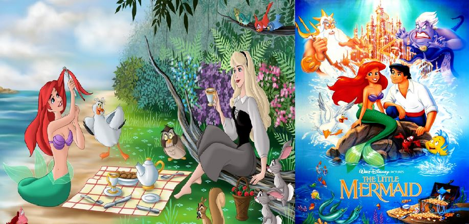 the-little-mermaid-top-most-interesting-fairy-tales-about-beauty-2017