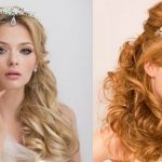 Top 10 Best Bridal Hairstyles