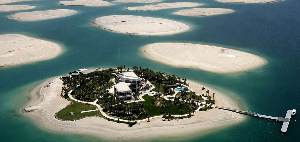 the-world-islands-top-10-most-beautiful-places-to-visit-in-dubai