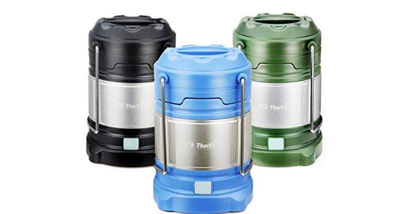 thorfire-rechargeable-camping-lantern
