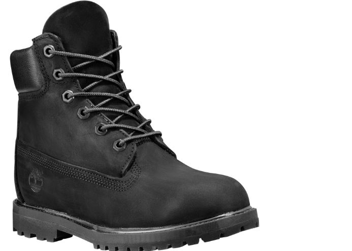 timberland-top-most-popular-selling-shoes-for-trendy-men-in-2018