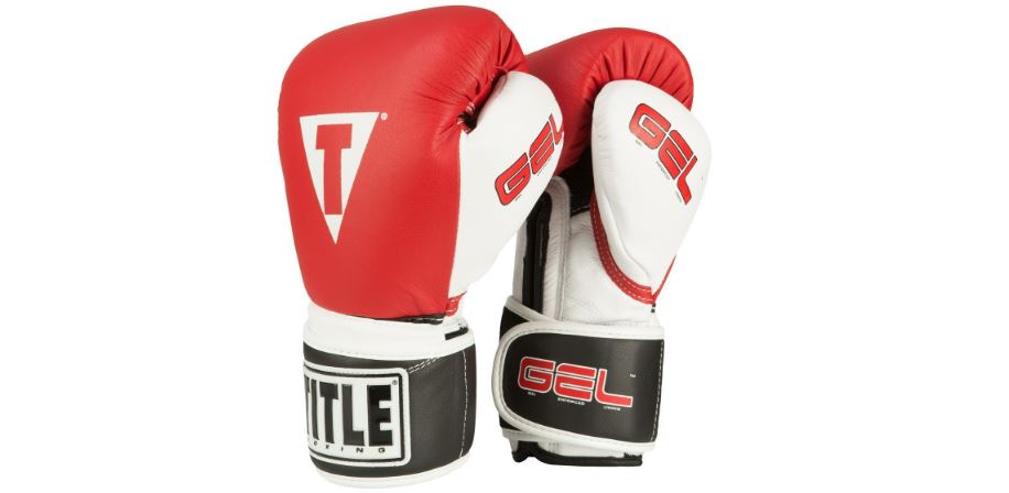 title-gel-intense-bag-sparring-gloves