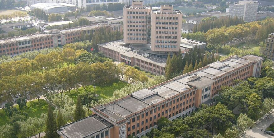 tongji university, Top 10 Best Technical Colleges in China 2017