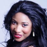 Top 10 Most Beautiful Nigerian Woman