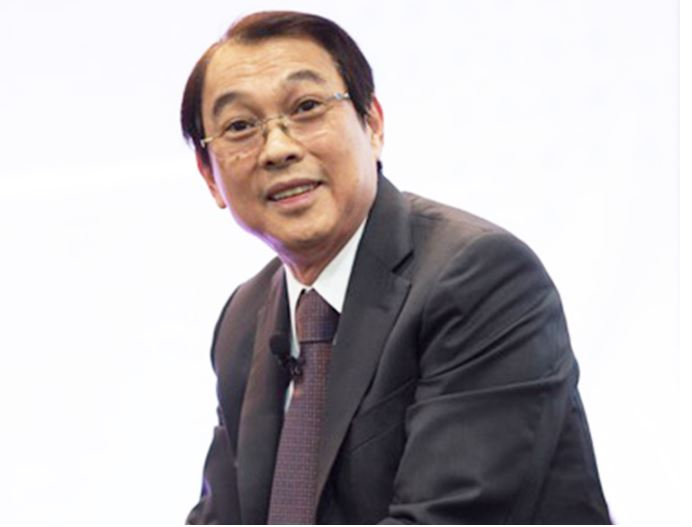 tony-tan-catkiong-family-top-richest-person-in-the-philippines
