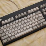 Top 10 Best Selling Computer Keyboard