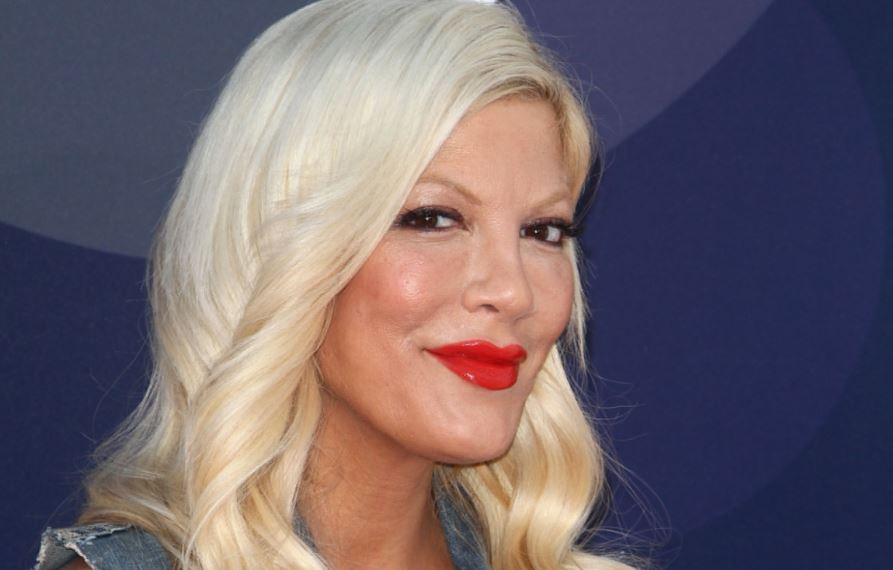 tori-spelling-top-unreasonable-hated-celebrities