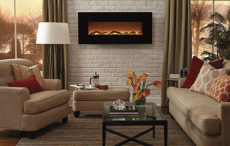 touchstone-50-onyx-electric-wall-mounted-fireplace-most-famous-best-electric-fireplaces-2017