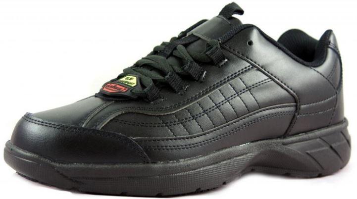 townforst-mens-slip-oil-resistant-eamon-shoes