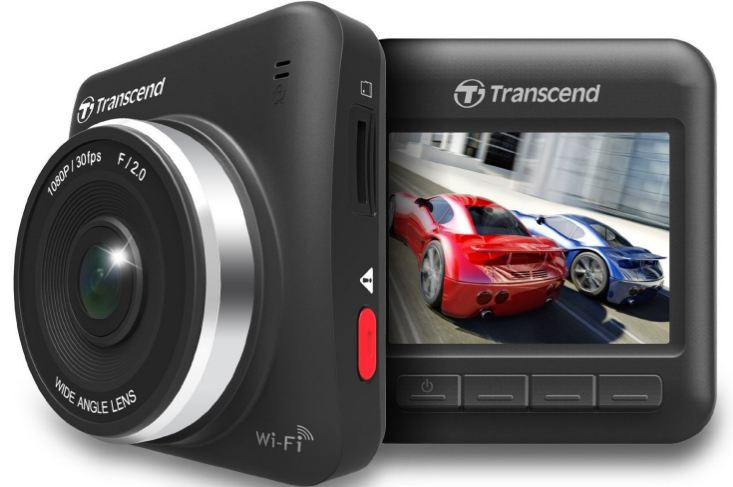transcend-32gb-drivepro-200