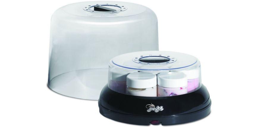 tribest-yl-210-yogurt-maker