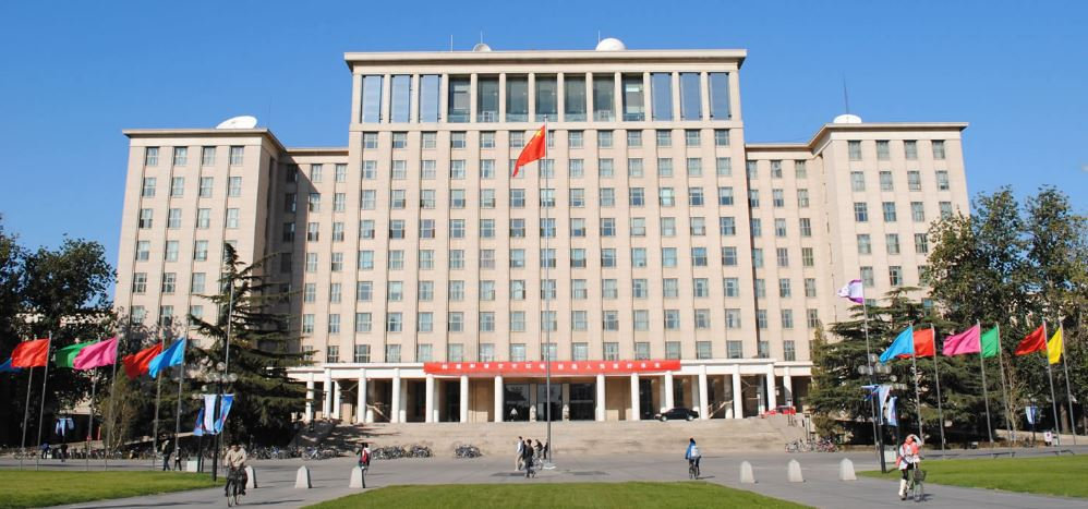 tsinghua-university-top-10-best-technical-colleges-in-china-2019