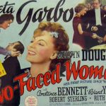 Top 10 Movies by Greta Garbo of All Time
