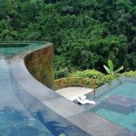 Top 10 Best Infinity Pools in The World