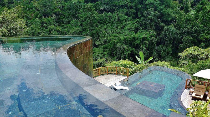 ubud-hanging-garden