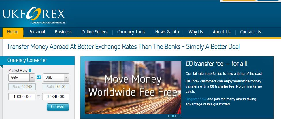 ukforex-overseas-money-transfers-top-10-best-money-transfer-services-in-2017-2018