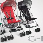 Top 10 Best Selling Baby Strollers – Double, Umbrella, and Jogging