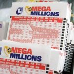 Top 10 Best Lottery Games in The World