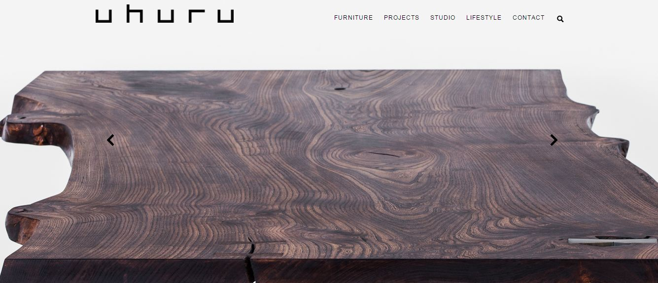 Best Wood Furniture Designers In The World 2017 Top 10 List