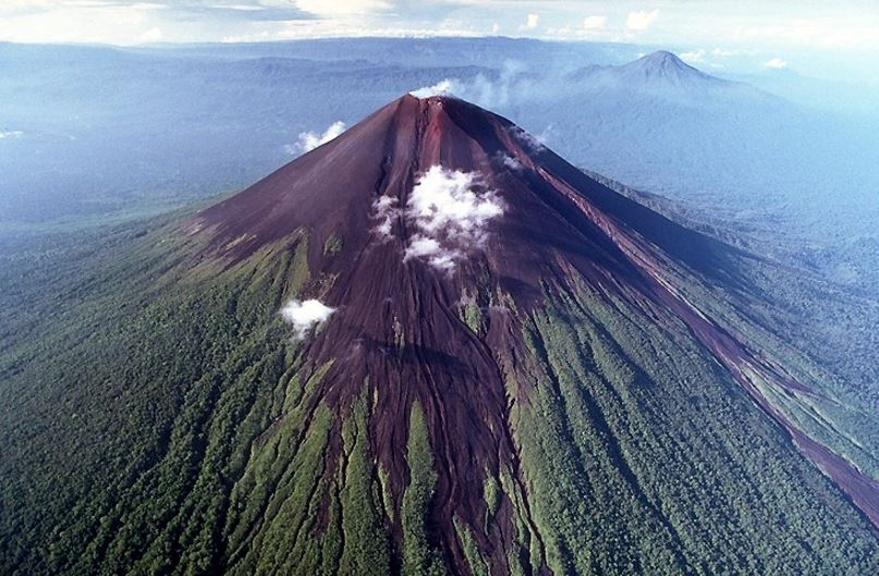 ulawun-papua-new-guinea-top-most-popular-active-and-dangerous-volcanoes-2018