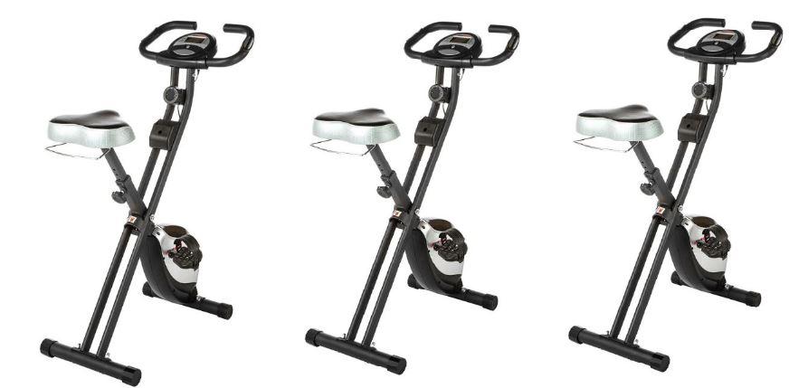 ultra-home-trainer-f-bike