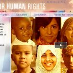 Top 10 Most Famous Human Rights Organizations in The World