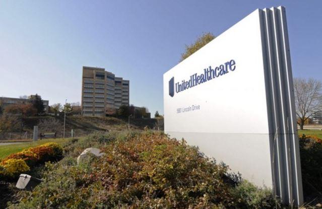 unitedhealthcare-insurance
