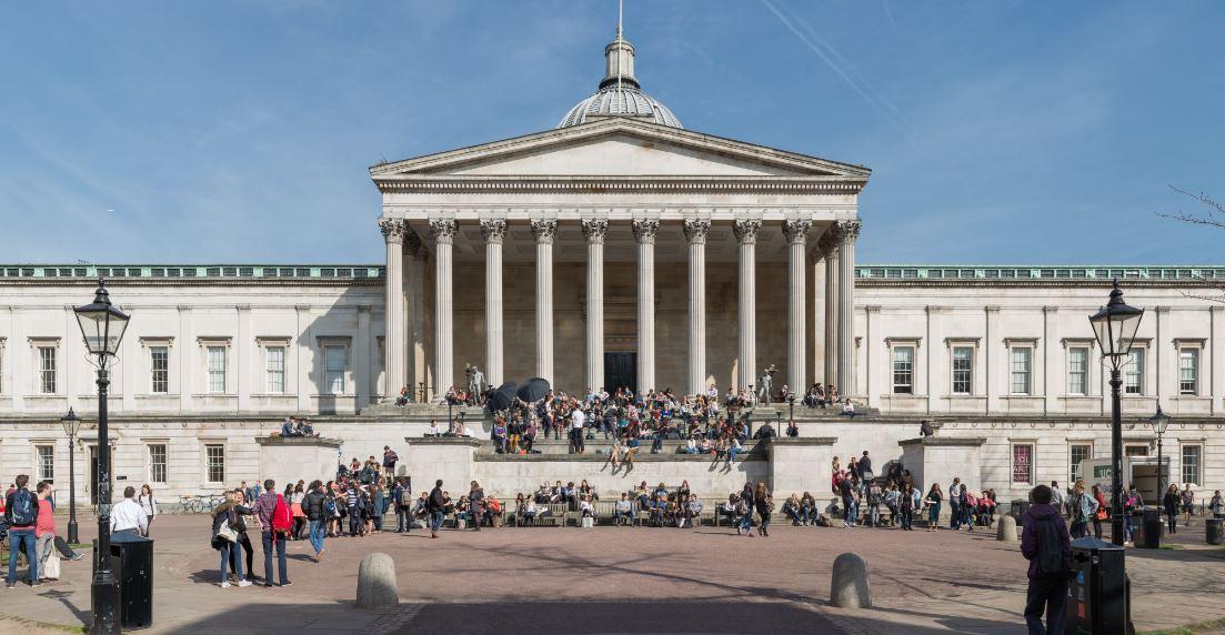 university-college-london-top-famous-universities-of-england-2018