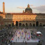 Top 10 Oldest Universities Around The World