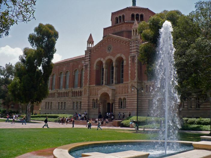 university-of-california-system