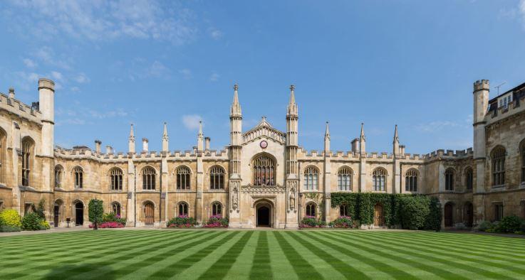 university-of-cambridge-top-10-most-famous-universities-of-england
