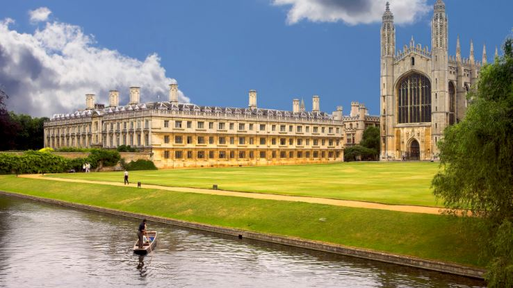 university-of-cambridge-top-most-oldest-universities-around-the-world-2017