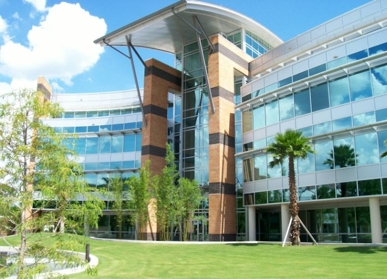 university-of-central-florida-top-most-famous-colleges-in-florida-for-biology-in-2019