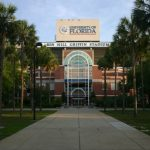 Top 10 Best Colleges In Florida For Biology