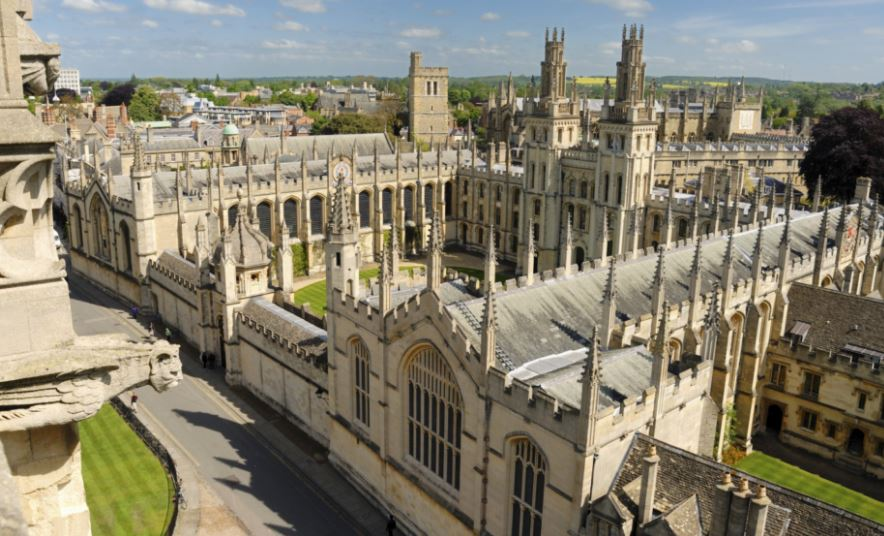 university-of-oxford-top-most-popular-oldest-universities-around-the-world-2018
