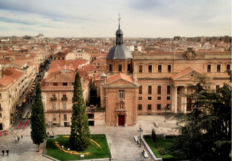 university-of-salamanca-top-10-oldest-universities-around-the-world