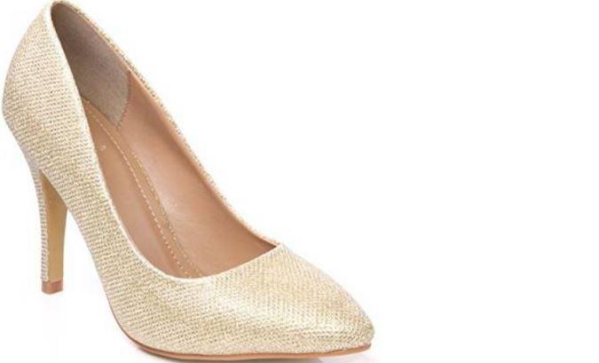 unze-clar-womens-slip-resistant-shoe-top-famous-slip-resistant-shoes-for-women-in-2018
