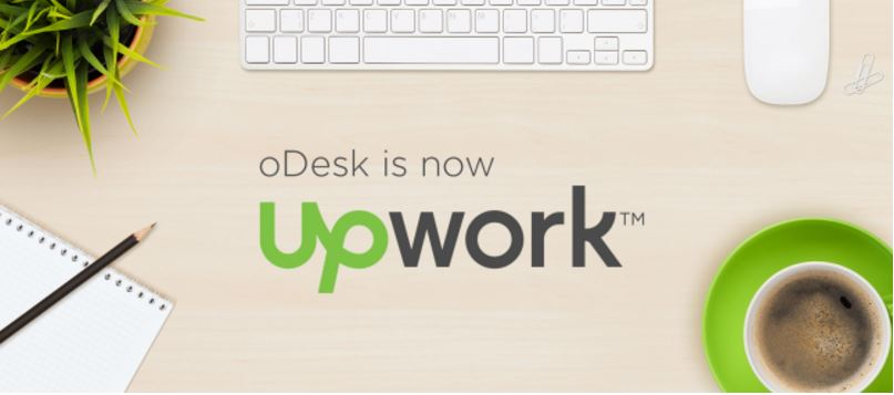 up-work-top-famous-best-freelance-job-sites-2017