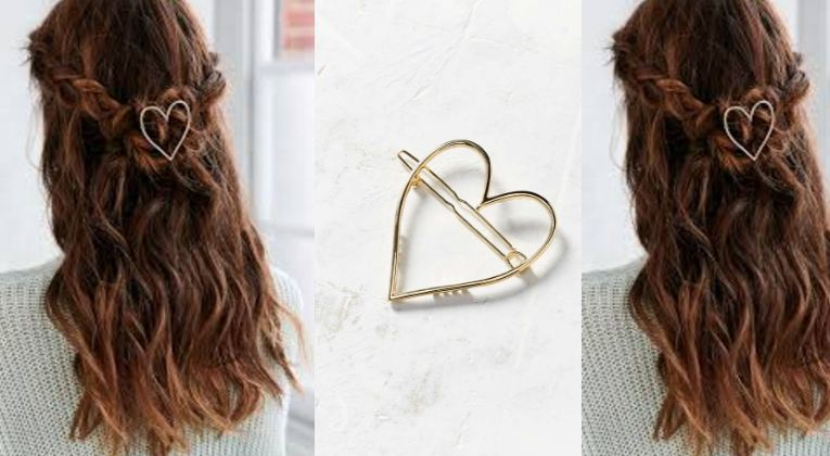 urban-outfitters-love-hairpin