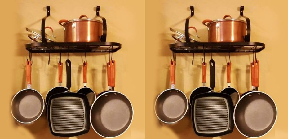 vdomus-kitchen-rack-it-up