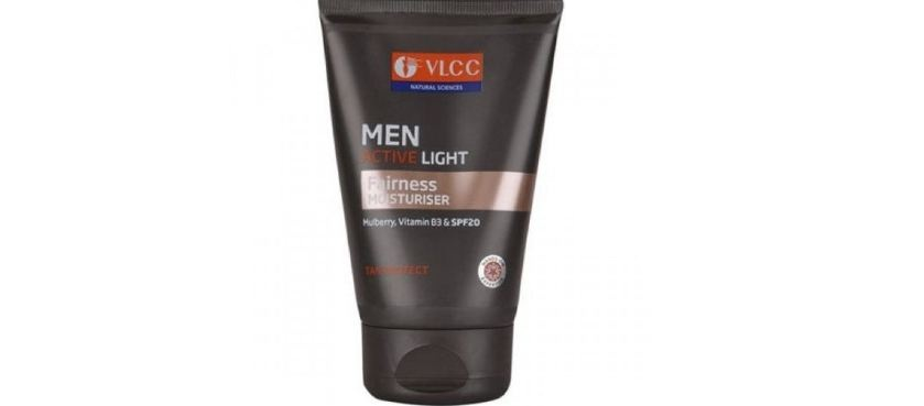 vlcc-men-active-light-fairness-moisturizer-top-10-best-selling-fairness-creams-for-men-in-2017