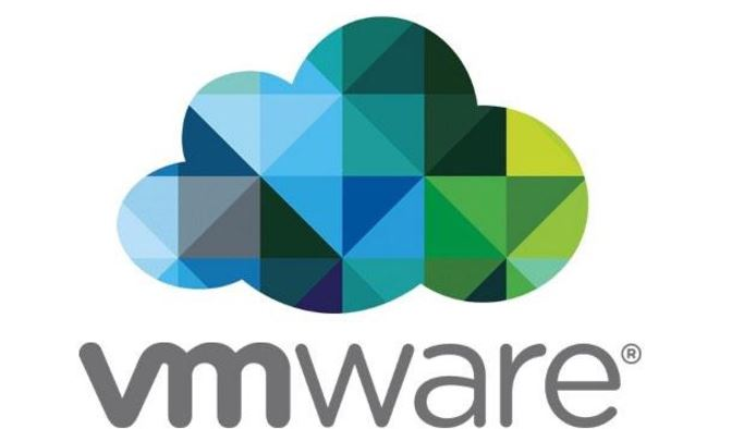 vmware, Top 10 Best Software Manufactures In The World 2017